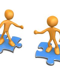 Подготовка коммерческих предложений и запросов для иностранного партнера