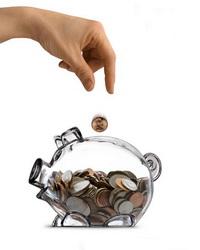 Полный финансовый контроль