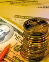 Понятие о финансах и управление ими