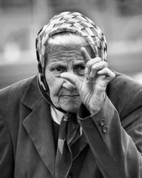 Понятие, предмет, метод и система права социального обеспечения