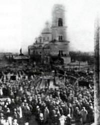 Попытки создания большевиками новой системы налогообложения в 1917-1920 гг.