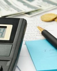 Порядок отражения расходов на оплату отпусков