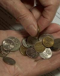 Пособия по государственному социальному страхованию