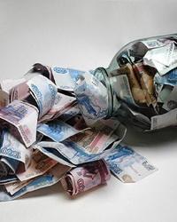 Правовые основы управления затратами
