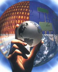 Предмет и методы науки управления производством