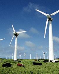 Предметы труда и снижение материало-энергоемкости