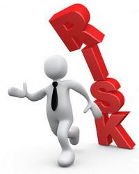 Предпринимательские риски