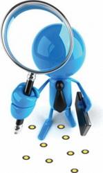 Предварительное изучение объекта аудита и понимание предмета аудита