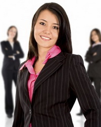 Приемы выработки идей для решения вопросов в бизнесе