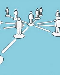 Проблемы социальной сферы