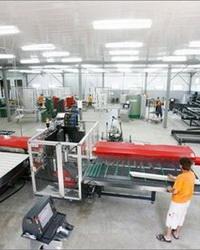 Производство как система, особенности ее функционирования и развития