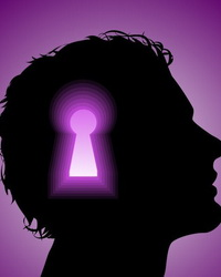 Психологические основы воздействия рекламы