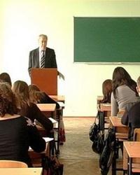 Расходы на образование, подготовку кадров и культуру