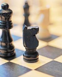 Разработка и управление реализацией стратегии
