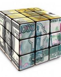Развитие и становление денежного обращения и денежной системы России