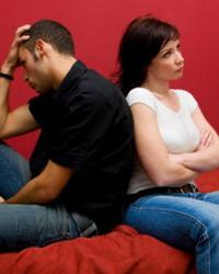 Развод и порядок его проведения