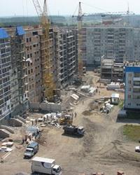 Реальный сектор в переходной экономике России
