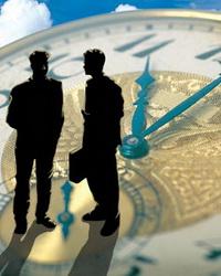 Регулирование рабочего времени согласно трудовому кодексу российской федерации