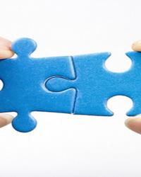 Реструктуризация промышленного предприятия