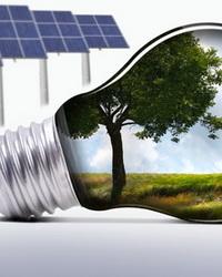 Ресурсосбережение и материально-техническая база производства