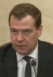 Роль финансов в регулировании развития экономики России
