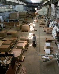 Рынки факторов производства, формирование и распределение доходов