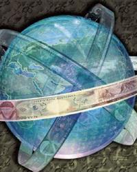 Система современных международных экономических отношений