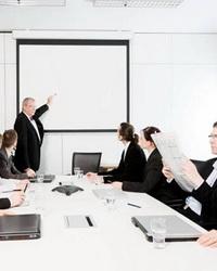 Социально-психологические методы управления