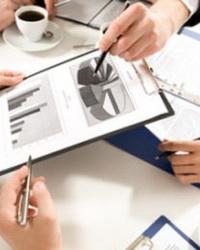 Солидное руководство для написания успешного бизнес-плана