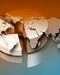 Современный мировой рынок, его структура и конъюнктура
