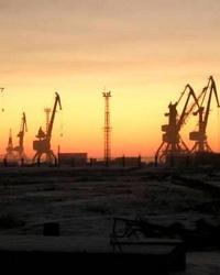 Специальные экономические зоны в России