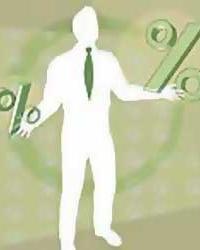 Стимулирование труда и экономическое трудовое поведение