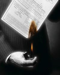Страхование профессиональной ответственности юристов