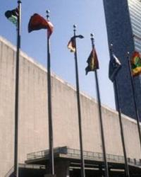 Субъекты международных экономических отношений