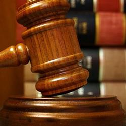 Сущность и основные понятия уголовного процесса