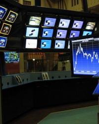 Технические аспекты характеристики фондовой биржи