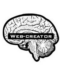 Технические аспекты создания web сайтов
