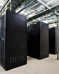 Технология автоматизированной обработки экономической информации