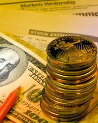 Теоретические основы управления затратами