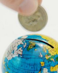 Теории развития мирового хозяйства