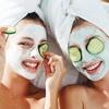 Тест Ваш путь к красоте и здоровью