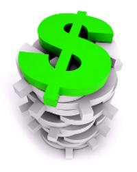 Трансакционные издержки