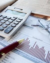 Учет дополнительных услуг в материально-техническом обеспечении