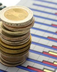 Учет фондов и использования прибыли