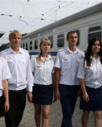 Учет труда и заработной платы на железнодорожном транспорте