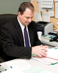 Учет заработной платы и расчетов по оплате труда