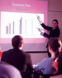 Управленческий контроль как функция управления предприятием