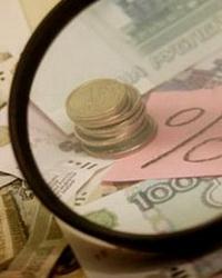 Управление государственным внутренним долгом
