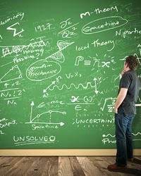 Управление инновационной деятельностью предприятия