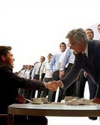 Управление компетенциями как средство реализации кадровой стратегии организации
